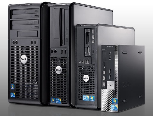 dell optiplex 780 usff 01