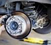Советы по уходу за тормозной системой
