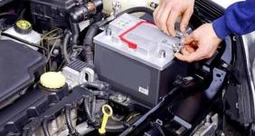 Почему перегревается двигатель, чем он опасен и как определить, что двигатель был перегрет?