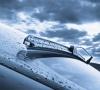 Автозапчасти: как выбрать зимние щетки для стекла?