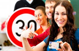 Дополнительные курсы вождения: виды и предназначение