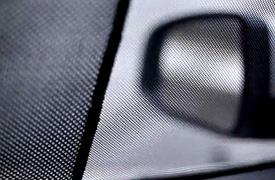 Автомобильные шторки на магнитах: плюсы и минусы